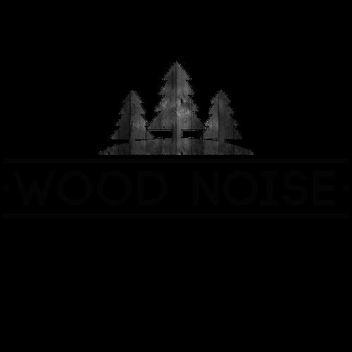 WOOD NOISE